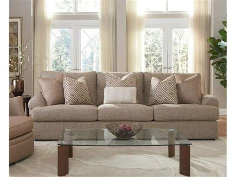 Nb Liebman Furniture by 1000 Images About Furniture On Sofas