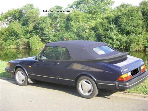 2012 saab 900 s convertible top car photo and specs