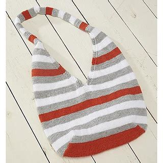 pattern for yarn pop bag ravelry color pop bag pattern by rae blackledge