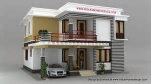 House Model Photos by Pics Photos South Indian Model House Plan