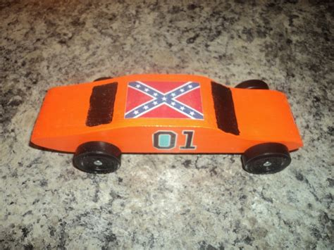 boy scout derby car templates 188 best images about pinewood derby on cars