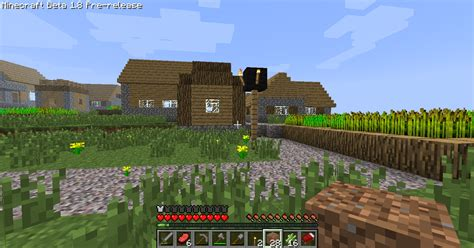 minecraft village house design minecraft village house memes