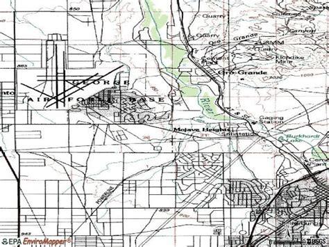 zip code map victorville ca 92394 zip code victorville california profile homes