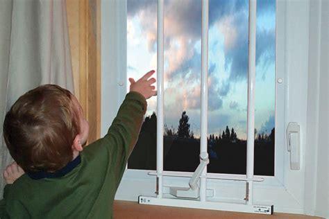 interior window guards guardian window guards