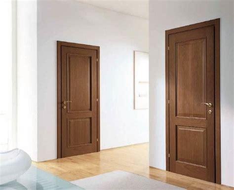 porte interne classiche prezzi porte interne classiche prezzi bugnate con vetro