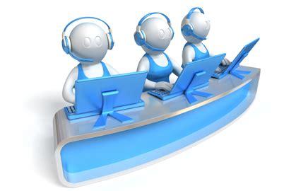 right networks help desk helpdesk services