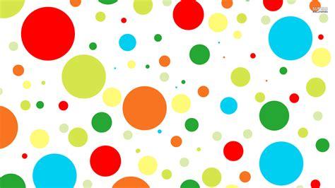 colorful circles wallpaper 1318506 circles wallpaper   Top