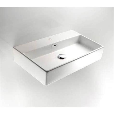 large bathroom sinks bellacor