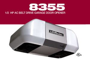 Garage Door Opener Repair Garage Door Remote Repair Company Garage Door Opener Repair San Diego