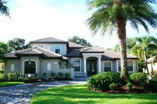 homes for sarasota fl sarasota neighborhoods sarasota real estate information