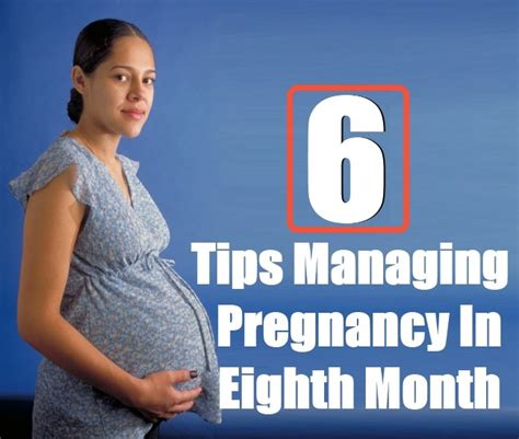 pregnancy guide a month by month pregnancy guide for time with all the helpful tips and information that you need books 5 tips on managing pregnancy in eighth month care