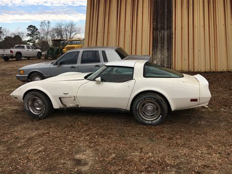 79 corvette for sale 79 complete car for sale corvetteforum chevrolet