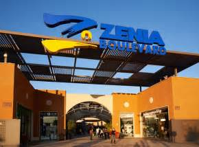 Car Rental From Barcelona To Torrevieja Shopping Torrevieja Where To Shop In Torrevieja Rent A