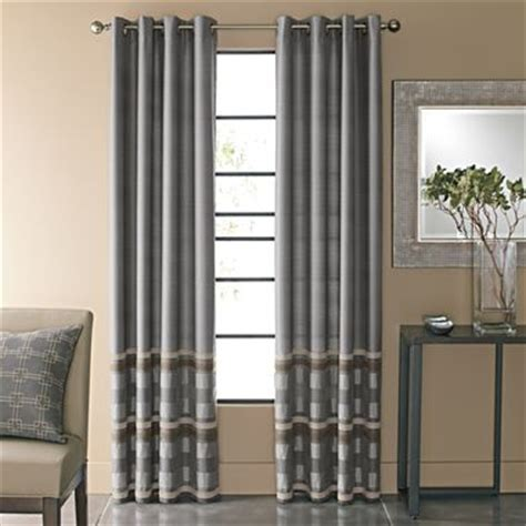 jcpenney drapes clearance window treatments window and curtain panels on pinterest