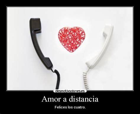 frases de amor a distancia frases de amor a distancia auto design tech