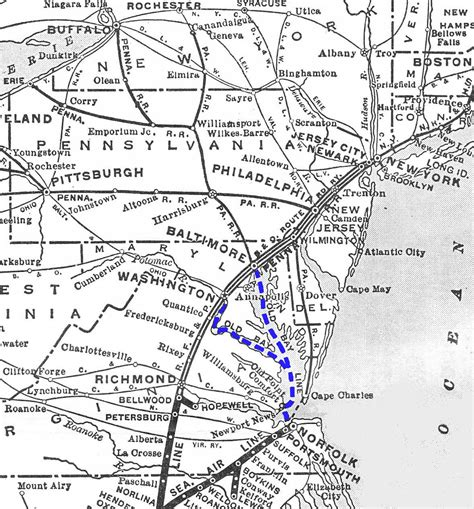 line map file bay line map jpg wikimedia commons