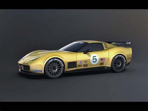 c3 corvette kits corvette c3 stringray kits images