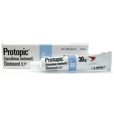 tacrolimus for dogs protopic tacrolimus skin ointment vetrxdirect pharmacy