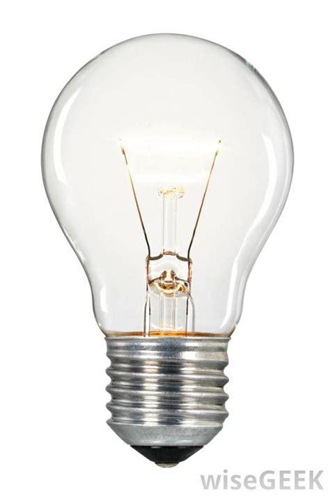 Light Bulbs: 10 Best Modern Incandescent Light Bulb Design Home Decor Incandescent Light Bulbs