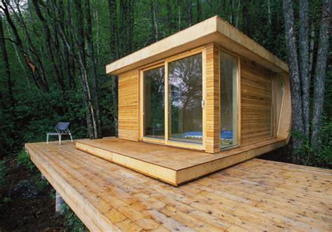 unique cabin designs lake cabin plans designs cabin unique small lake home plans