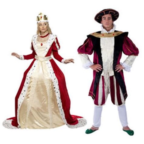Wardrobe Fancy Dress by Fancy Dress Clothes