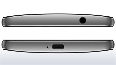 Lenovo K4 Note Putih lenovo vibe k4 note ram 3gb 4g 16 gb putih