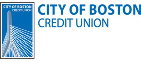 city of boston credit union home equity loans