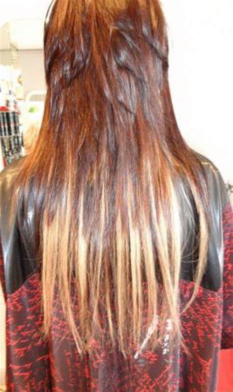 salon coiffure extension cheveux coiffure extension