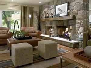 Indoor Stone Fireplace indoor indoor stone fireplace classic design of indoor stone fireplace