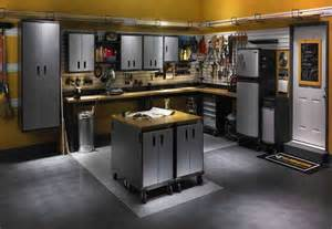 Garage Home Store Garage Enchanting Garage Store Solutions Ideas Lowes
