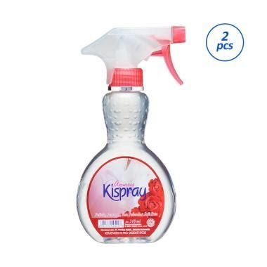 Kispray Violet Refil 300ml jual kispray terbaru harga murah blibli