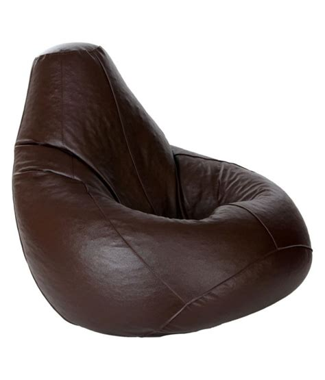 bean bag price in pune in bean bag size coffee filled buy at