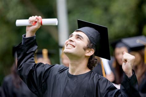 Scholarships For Mba Graduate Students by Fulbright Scholarship Program One Path To U S Graduate
