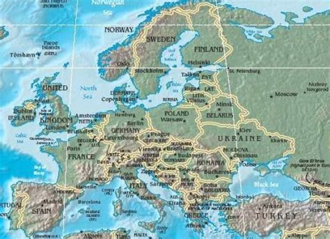 map of asia and europe together reixun world map asia and europe