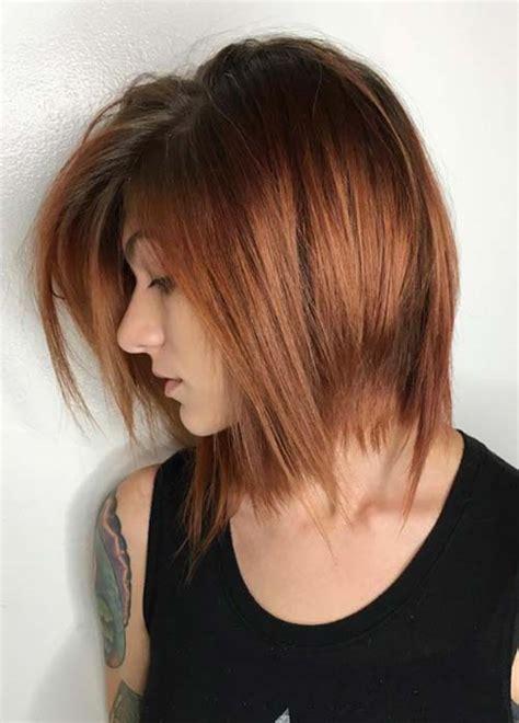 balayage and bangs 55 incredible short bob hairstyles haircuts with bangs