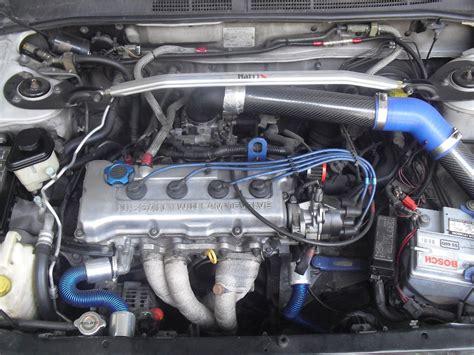 nissan tsuru engine motor b14 nissan impremedia net