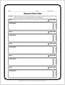 Research Paper Graphic Organizer High School by Search Results For Research Paper Graphic Organizer Calendar 2015