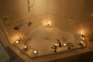 How To Use Jacuzzi Bathtub Double Jacuzzi Tubs Picture Of The Old Brick Inn St