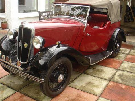 Sale Targus Click In Series Mini 123 Original Bla morris 8 series 1 4 seat tourer sold 1936 on car and