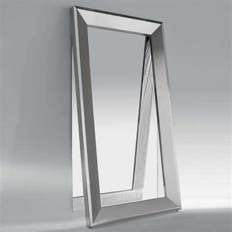 Mirror Floor L by Mirror Floor L 28 Images L E A N E R Vintage Leaning