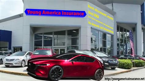 Low Car Insurance by Low Payment Car Insurance Everything Easy