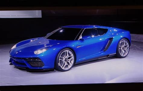 lamborghini asterion side view 2019 lamborghini related keywords 2019 lamborghini long