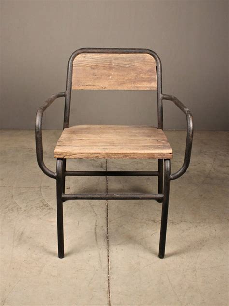 eclectic dining chairs courthouse chair eclectic dining chairs austin by
