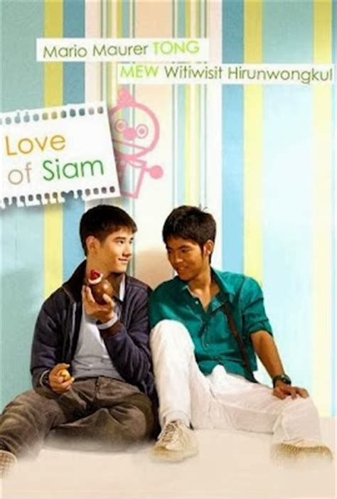 film love o2o sub indo download film love of siam sub indonesia download film