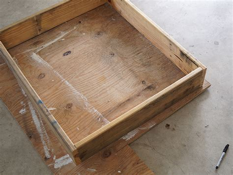 shipping pallet bed pallet dog bed shipping pallet dog bed 15 upcycle pallet into dog bed dog beds and