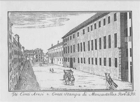 nero giardini corso venezia corso venezia