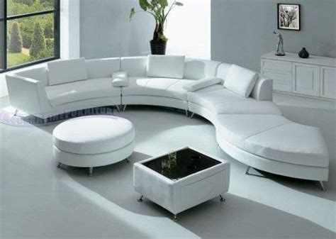 modern recliner leather the advantages if use a contemporary leather furniture