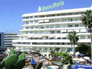 What Are Studio Apartments holiday rental apartments on santa maria tenerife