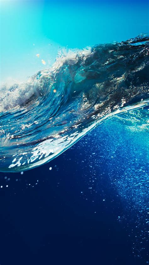 water themes for iphone 6 best 25 summer wallpapers for iphone ideas on pinterest