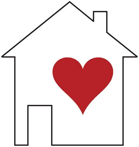 rebuilding together seattle hearts rebuilding homes 2012